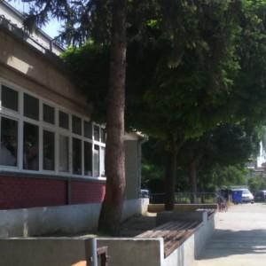 Школа1
