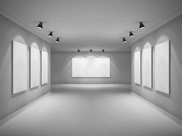 gallery-interior-realistic_1284-4682