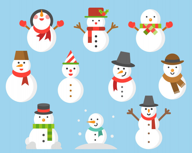 snowman-icon-for-winter-and-christmas_3674-263