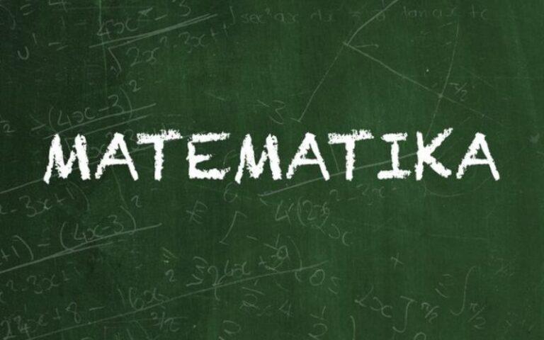 matematika-naslovna-800x500_c