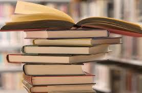 Библиотекар