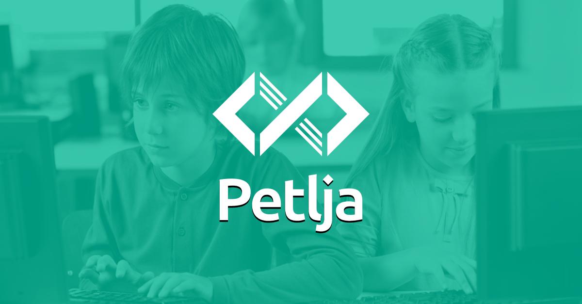 petlja.org-informatika-u-skolama_1200px-v1